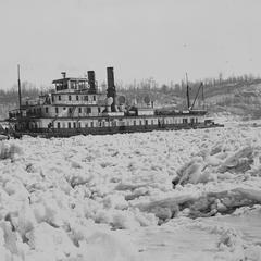 Indiana (Towboat, 1930-1949?)