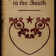 Little traitor to the South : a war-time comedy, with a tragic interlude