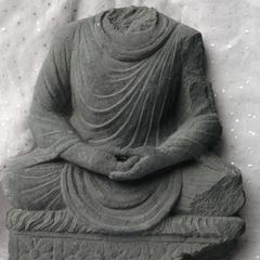 NG108, Buddha Image