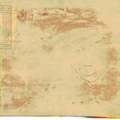 [Public Land Survey System map: Wisconsin Township 23 North, Range 14 West]