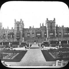 Windsor Windsor Castle