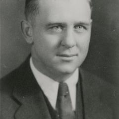 Hale F. Quandt