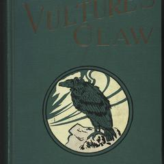 The vulture's claw : a tale of rural life