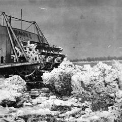 Wm. Heil (Towboat/Ferry, 1911-1918)