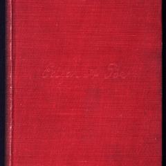 The works of Edgar Allan Poe : in 10 volumes