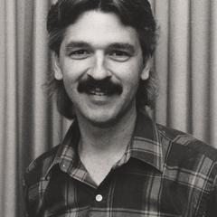 Greg Lampe