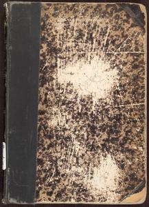 Geological survey of Wisconsin, 1859-1863. Palaeontology. Part third