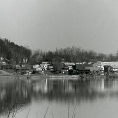 Trempealeau, Wisconsin