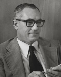 Jean Evans