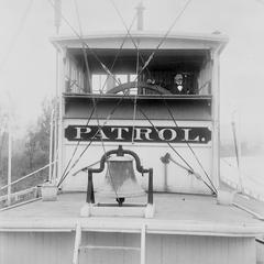 Patrol (Towboat/Packet, 1883-1918)