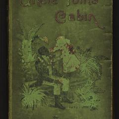 Uncle Tom's cabin; or, Life among the lowly