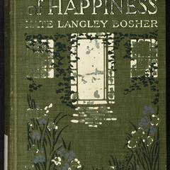 The house of happiness
