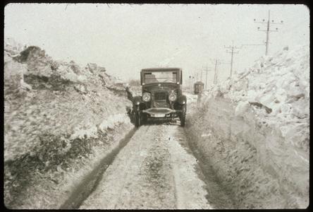 Vits auto 1923