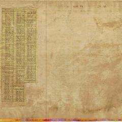 [Public Land Survey System map: Wisconsin Township 41 North, Range 14 West]