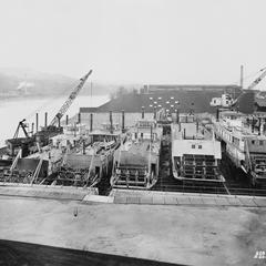 Osceola (Towboat, 1925-1944)