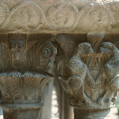 Santa María de Ripoll