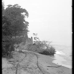 Picnic - August - Jacob's Isle