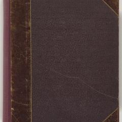[Bound volume 16]