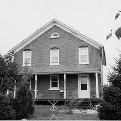 Louis Wery farm