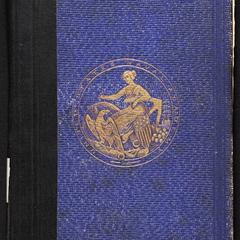 History of the United States Naval Academy : with biographical sketches and the names of all the superintendents, professors and graduates, to which is added a record of some of the earliest votes by Congress, of thanks, medals, and swords to naval officers