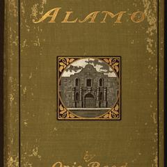 In the Alamo