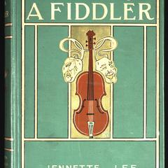 The son of a fiddler