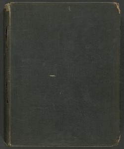 Satanella [collection] : Oper in drei Acten