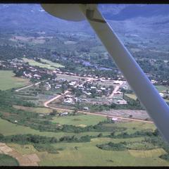 Xayabury plain