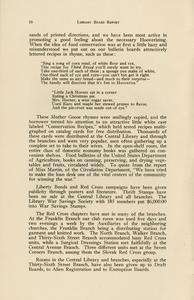Page 20 - Report of the librarian - Twenty-eighth and twenty-ninth annual reports of the Minneapolis Public Library, 1917-1918 28th/29th [1919?]