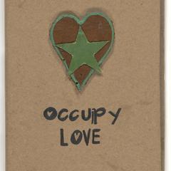 Amores : redes afectivas y revoluciones