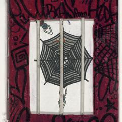 Textos leídos en el centro penitenciario de Segovia el día 13 de febrero de 2013