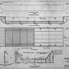Barge Plans
