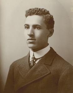 Eugene J. Marshall