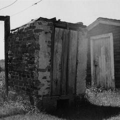 Henry Maccaux farm