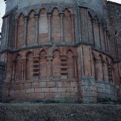 San Pedro de Castrillo de Solarana