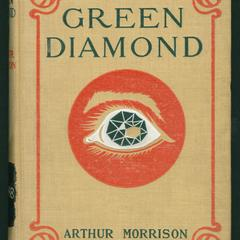 The green diamond
