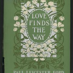 Love finds the way