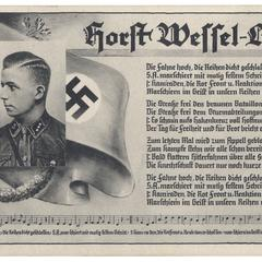 Horst Wessel-Lied