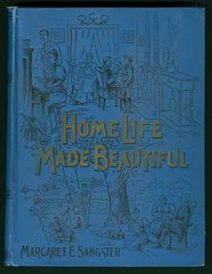 Home life made beautiful
