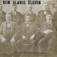 """""""New Glarus Eleven"""" tavernkeepers"""