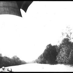 Along the Belise [sic] River