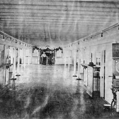 J.S. (Excursion/Packet, 1901-1910)