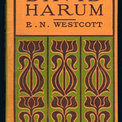 David Harum : a story of American life