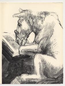 Franz Kafka : parables and paradoxes