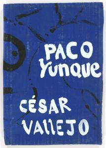 Paco Yunque : (1931)