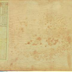 [Public Land Survey System map: Wisconsin Township 13 North, Range 07 East]