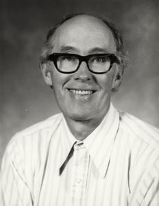 Tom Brock, bacteriology