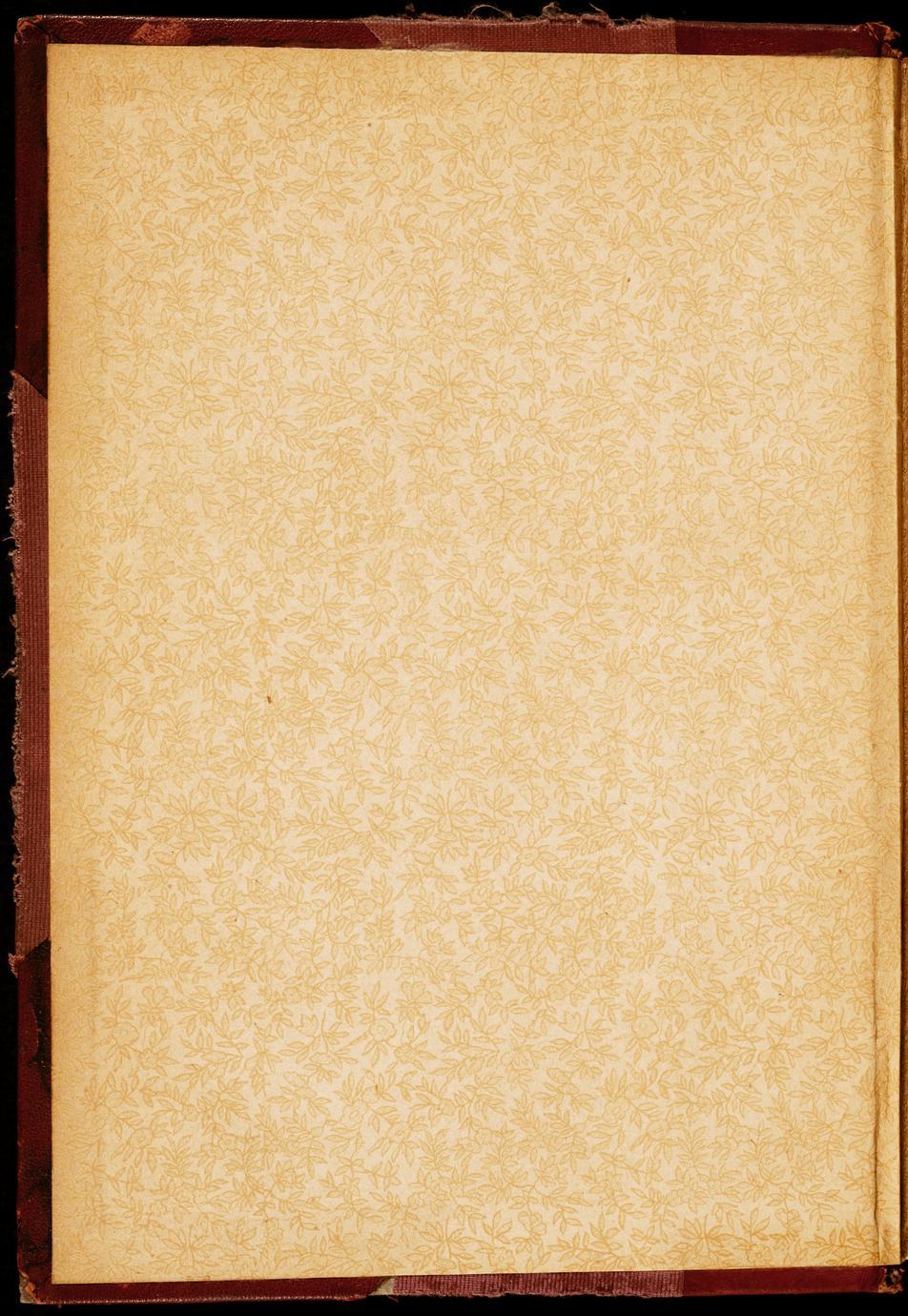 The works of Washington Irving (3 of 3)