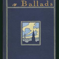 City ballads