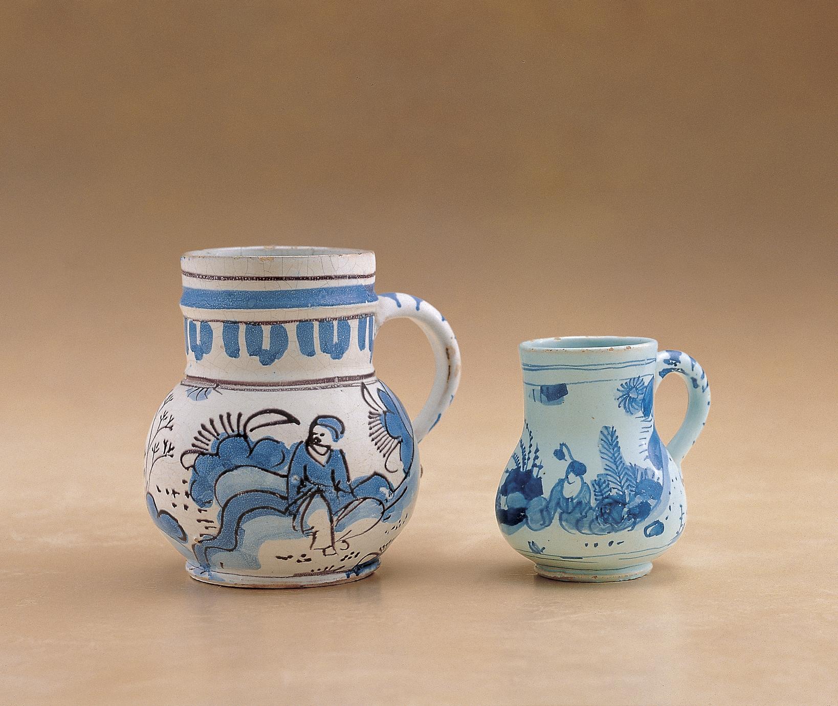 Mugs (1 of 2)